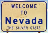Road_Sign_Welcome_to_Nevada Tobias Müller (Twam), www.twam.info